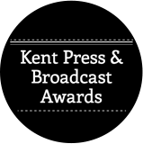 Kent Press and Broadcast Awards